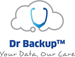 Dr Backup v2_w200px