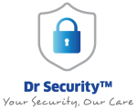 Dr Security v2_w200px-01